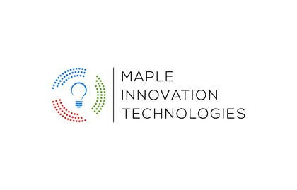 Image of                             Maple Innovation Technologies