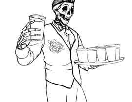 shustovalada tarafından Transform Waiters into happy skeletons! için no 2