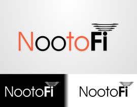 #56 cho Logo for a Network Company. bởi cbertti