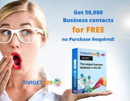 #2 for Facebook Ad image to design by alynxk