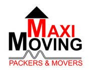 Contest Entry #386 for Logo Design for Maxi Moving
