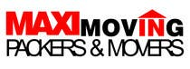 Contest Entry #422 for Logo Design for Maxi Moving