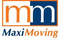 Graphic Design Contest Entry #431 for Logo Design for Maxi Moving
