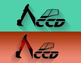 #21 untuk Design me a Logo 1 oleh dfi7