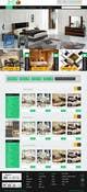 Ảnh thumbnail bài tham dự cuộc thi #                                                3                                              cho                                                 Design a Website Mockuup for Jimdo Site