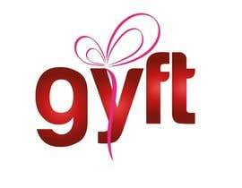 #52 untuk Design a Logo for GYFT oleh swethanagaraj