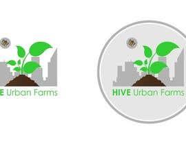 nº 15 pour Urban Agriculture business needs a logo! par gbeke