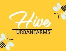 nº 28 pour Urban Agriculture business needs a logo! par bhautikjoshi89