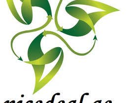 #41 cho Suggest Business Name (Classified Website Name ) bởi ttiahamed