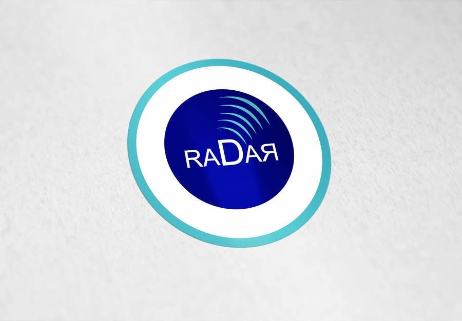 Inscrição nº                                         37                                      do Concurso para                                         Design a Logo for a news aggregation website