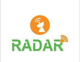 #34 para Design a Logo for a news aggregation website por shakilkhan4343