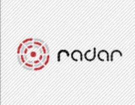 #46 para Design a Logo for a news aggregation website por sanjeevsaluja