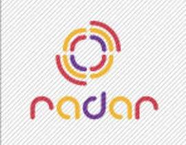 #47 para Design a Logo for a news aggregation website por sanjeevsaluja