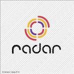 Inscrição nº                                         48                                      do Concurso para                                         Design a Logo for a news aggregation website