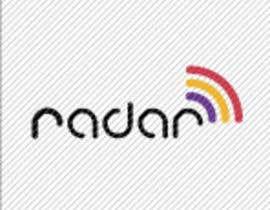 #49 para Design a Logo for a news aggregation website por sanjeevsaluja