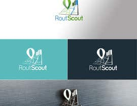 #52 untuk Design a Logo for our Travel Website oleh MoosePro