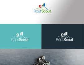 #60 untuk Design a Logo for our Travel Website oleh MoosePro
