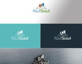 #61 untuk Design a Logo for our Travel Website oleh MoosePro