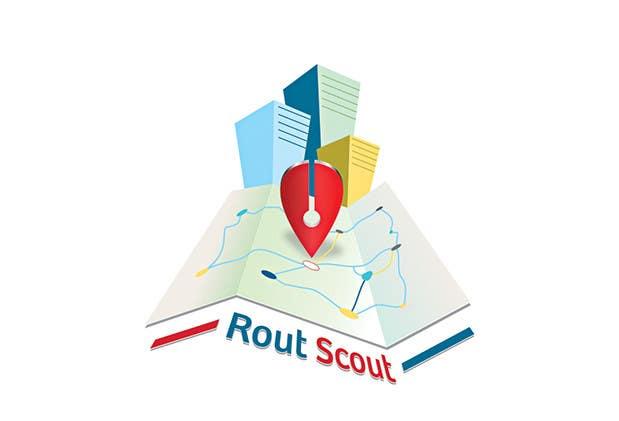Penyertaan Peraduan #                                        67                                      untuk                                         Design a Logo for our Travel Website