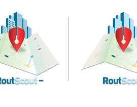 #69 untuk Design a Logo for our Travel Website oleh sutanuparh