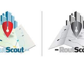 #75 untuk Design a Logo for our Travel Website oleh sutanuparh