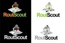 Logo Design Entri Peraduan #65 for Design a Logo for our Travel Website