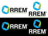 Graphic Design Contest Entry #178 for Logo Design for RREM  (Rubber Recycling Engineering Management)