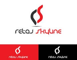 #111 para Graphic Design for Retaj Skyline ??? ????? por winarto2012