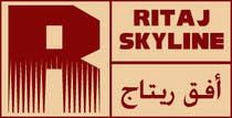 Graphic Design Inscrição do Concurso Nº59 para Graphic Design for Retaj Skyline ??? ?????