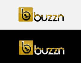 #257 для Logo Design for buzzn от branislavad
