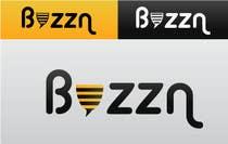 Graphic Design Конкурсная работа №388 для Logo Design for buzzn