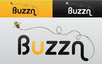 Graphic Design Конкурсная работа №389 для Logo Design for buzzn