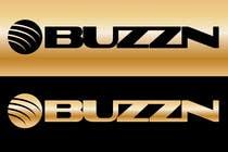 Graphic Design Конкурсная работа №149 для Logo Design for buzzn