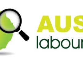 joseesteves tarafından Design a Logo for Labour Recruitment Company için no 17