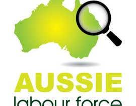joseesteves tarafından Design a Logo for Labour Recruitment Company için no 18