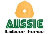 Design a Logo for Labour Recruitment Company için Graphic Design6 No.lu Yarışma Girdisi