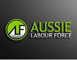anibaf11 tarafından Design a Logo for Labour Recruitment Company için no 52