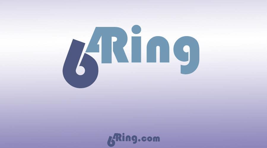 Entry #39 by oscorpinfotech for Logo Design and Website Logo