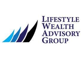 #4 untuk Lifestyle Wealth Logotype oleh huayanharahap