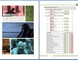 nº 54 pour Graphic Design for Careerology par sirvasili