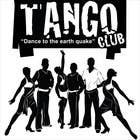 Icon or Button Design for Tango Club için Graphic Design39 No.lu Yarışma Girdisi