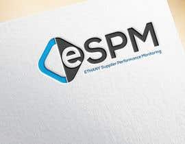 nº 268 pour Design Product Logo par mdparvej19840