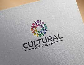 #67 for Logo for a cultural community/brand by Hawlader007