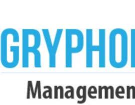 #1 untuk Logo Design: Gryphon&Co. Management Limited oleh JPaulChambers