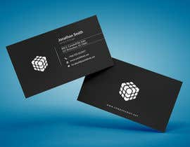 #73 for Business Card template designs by gobinda0012