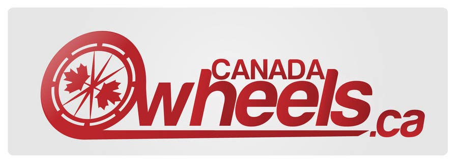 Proposition n°                                        82                                      du concours                                         Graphic Design for Canadawheels.ca