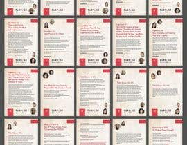 #13 for Design a 30-page brochure by PabloSabala