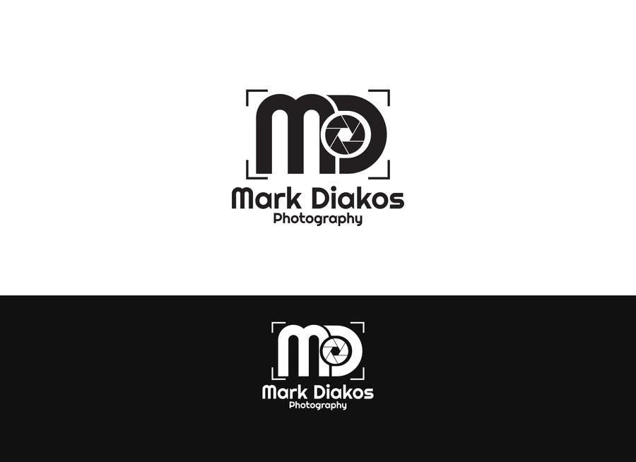 Inscrição nº 248 do Concurso para Logo design