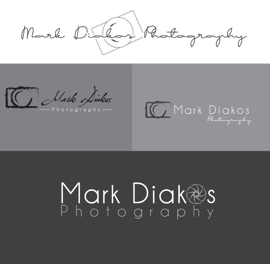 Inscrição nº 2 do Concurso para Logo design