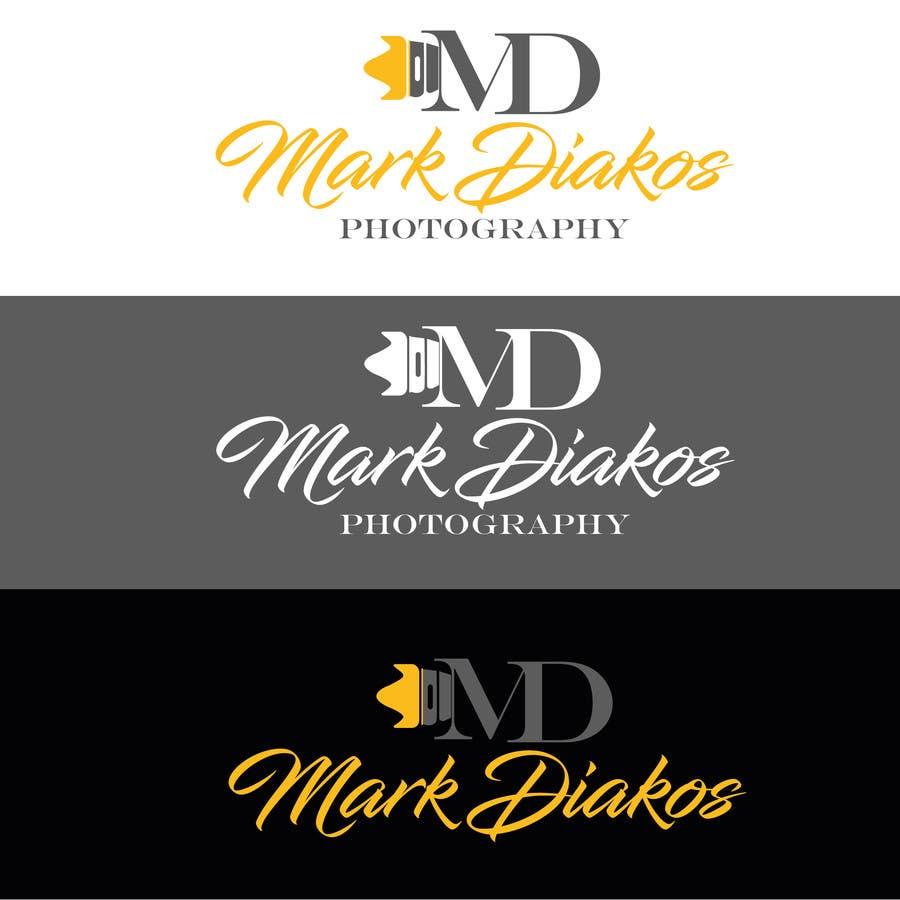Inscrição nº 24 do Concurso para Logo design